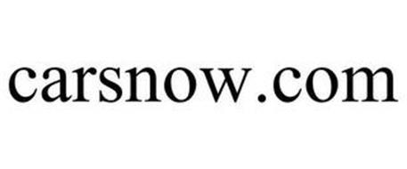 CARSNOW.COM