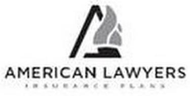 A AMERICAN LAWYERS INSURANCE PLANS