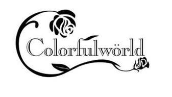 COLORFULWORLD