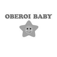 OBEROI BABY