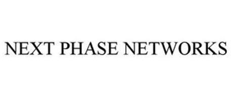 NEXT PHASE NETWORKS