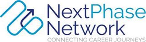 NEXTPHASE NETWORK CONNECTING CAREER JOURNEYS
