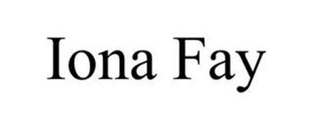 IONA FAY