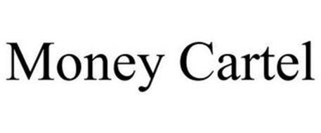 MONEY CARTEL
