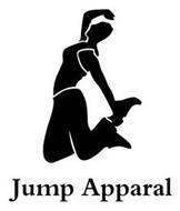 JUMP APPARAL