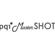 PQI MASTER SHOT