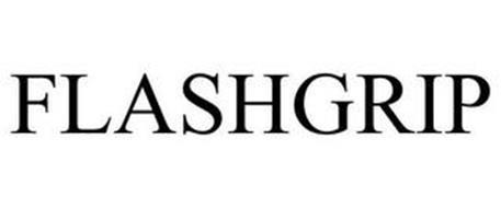 FLASHGRIP