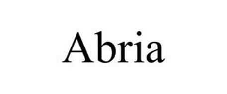 ABRIA