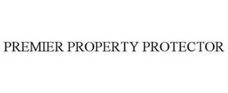 PREMIER PROPERTY PROTECTOR