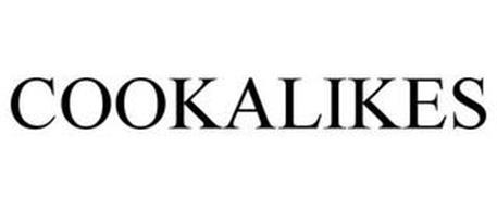 COOKALIKES