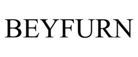 BEYFURN