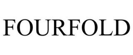 FOURFOLD