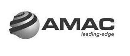AMAC LEADING-EDGE