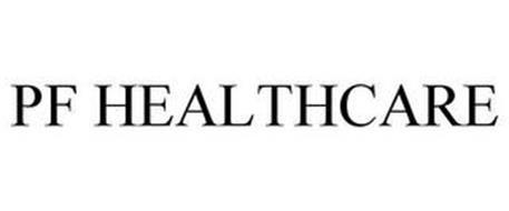 PF HEALTHCARE