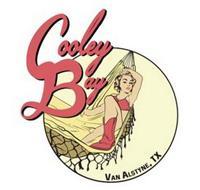 COOLEY BAY VAN ALSTYNE, TX