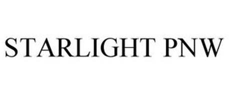 STARLIGHT PNW
