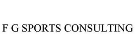 F G SPORTS CONSULTING