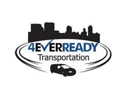 4EVERREADY TRANSPORTATION