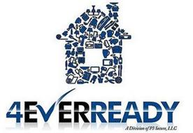 4EVERREADY A DIVISION OF P3 SECURE, LLC