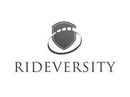 RIDEVERSITY
