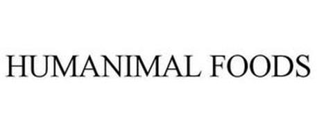 HUMANIMAL FOODS