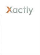 XACTLY