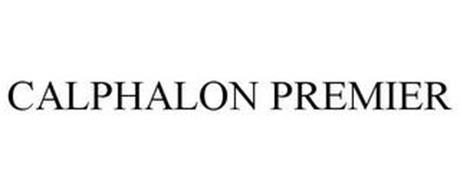 CALPHALON PREMIER