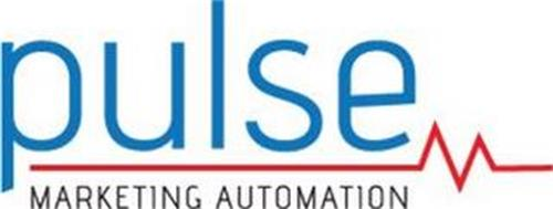 PULSE MARKETING AUTOMATION