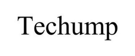 TECHUMP