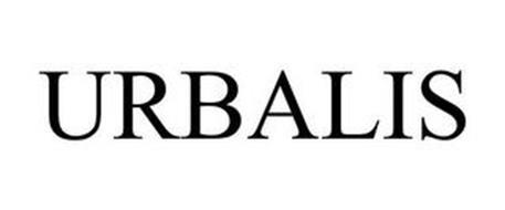 URBALIS