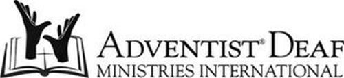 ADVENTIST DEAF MINISTRIES INTERNATIONAL