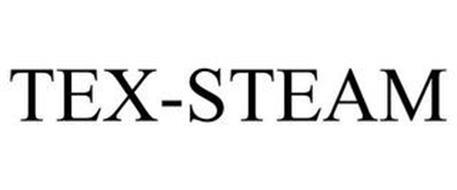 TEX-STEAM