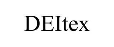 DEITEX