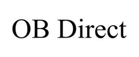 OB DIRECT