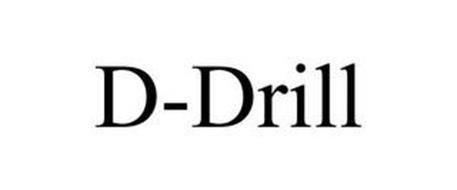 D-DRILL