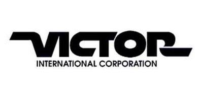 VICTOR INTERNATIONAL CORPORATION