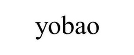 YOBAO
