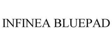 INFINEA BLUEPAD