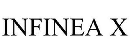 INFINEA X