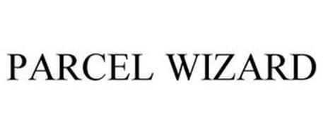 PARCEL WIZARD