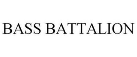 BASS BATTALION