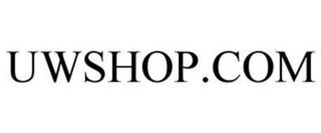 UWSHOP.COM