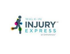 WALK-IN INJURY EXPRESS AT ORTHOILLINOIS