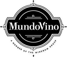 MUNDOVINO A MEMBER OF THE WINEBOW GROUP