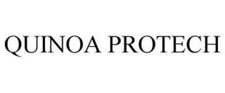 QUINOA PROTECH