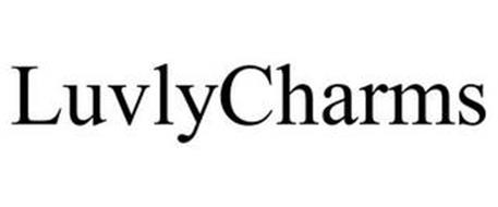 LUVLYCHARMS