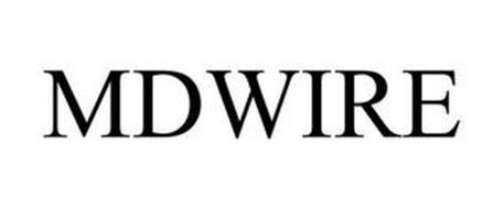 MDWIRE