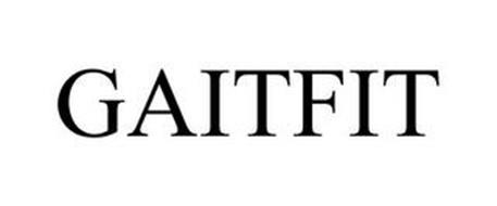 GAITFIT