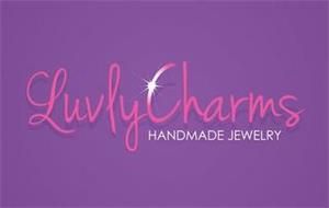 LUVLYCHARMS HANDMADE JEWELRY