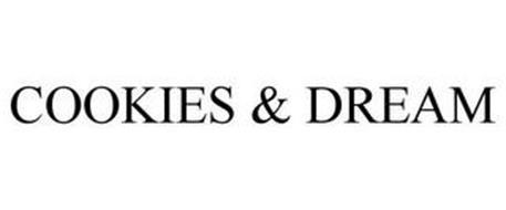 COOKIES & DREAM